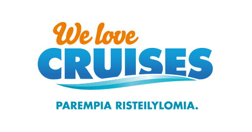 We Love Cruises