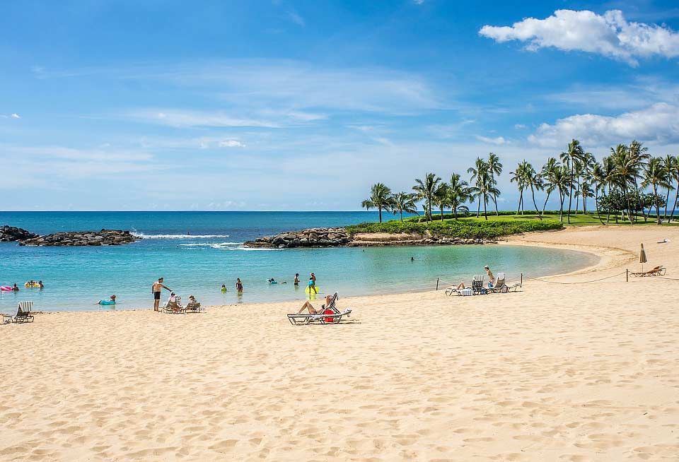 Honolulu (Oahu, Havaiji)