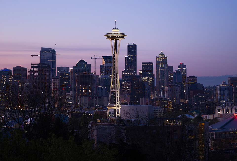Seattle (Washington)