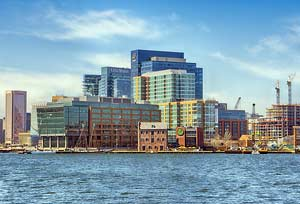 Baltimore (Maryland)