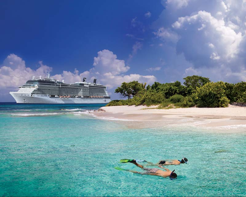 Carnival's Wi-Fi Service and HUB App | Carnival Cruise Line